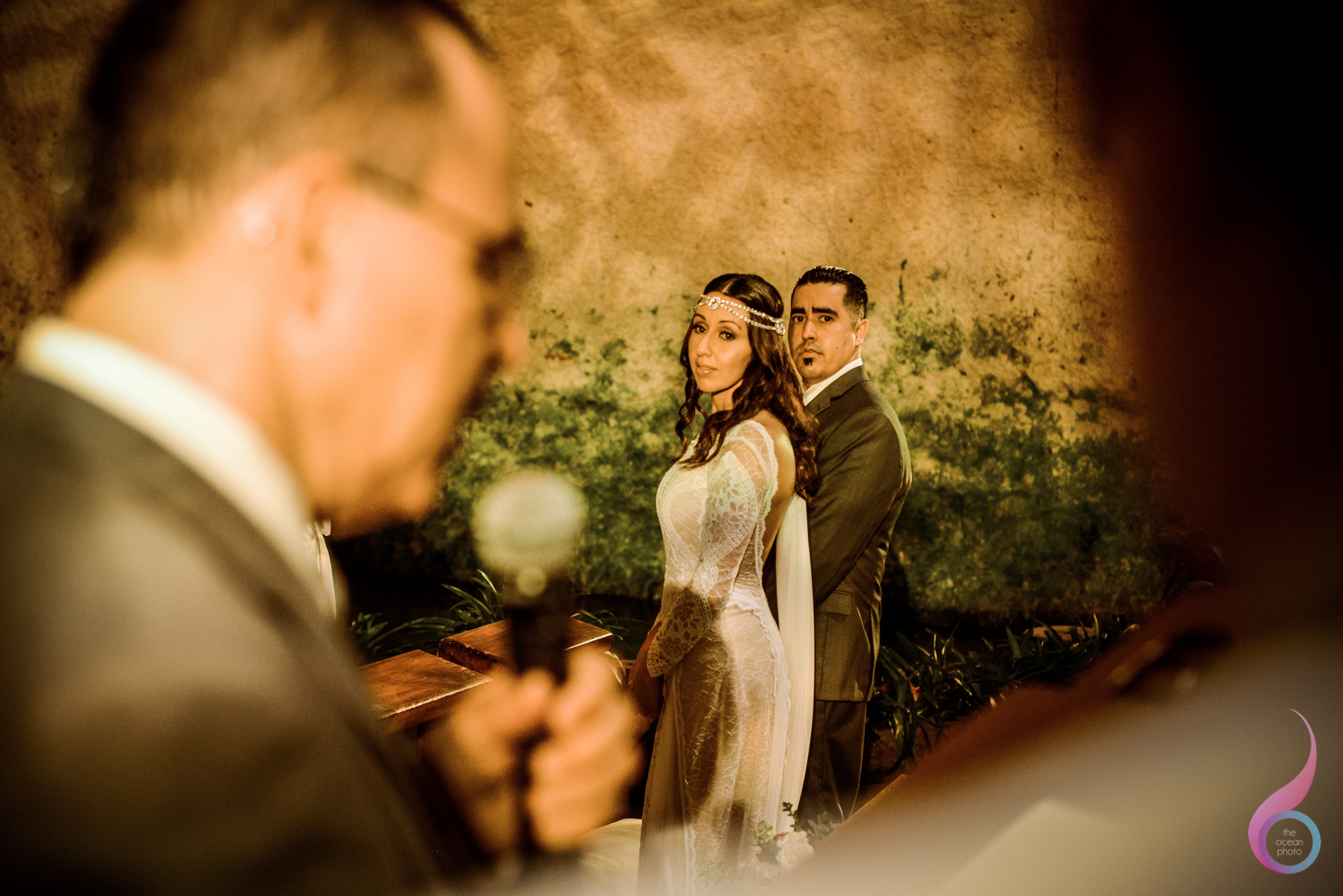 The Ocean Photo Weddings-25