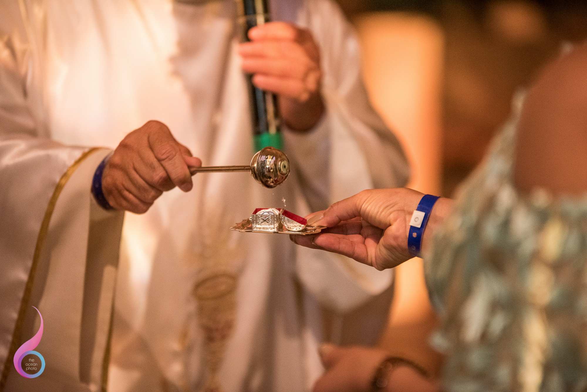 TOP-Weddings-Xcaret-108