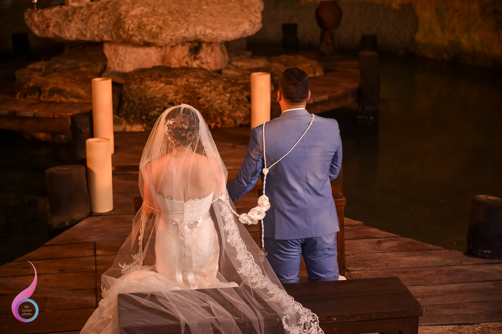 TOP-Weddings-Xcaret-111