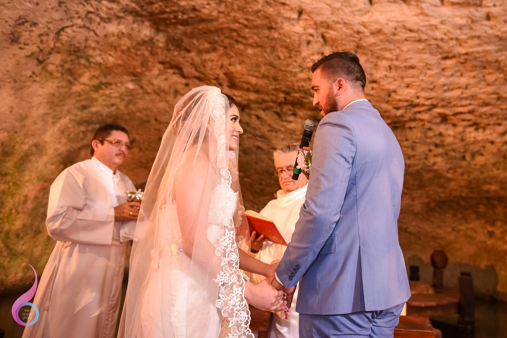TOP-Weddings-Xcaret-101