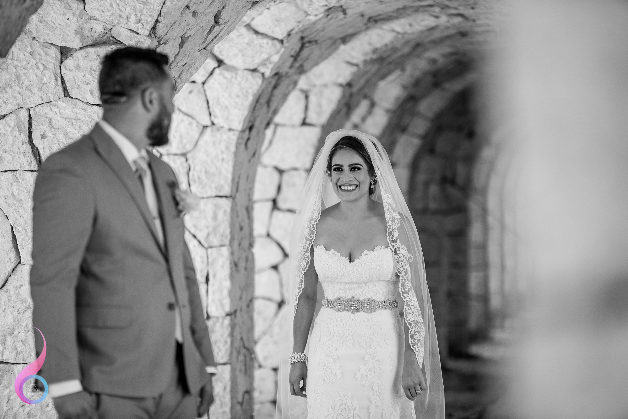 TOP-Weddings-Xcaret-53