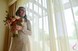 The Ocean Photo Weddings-4