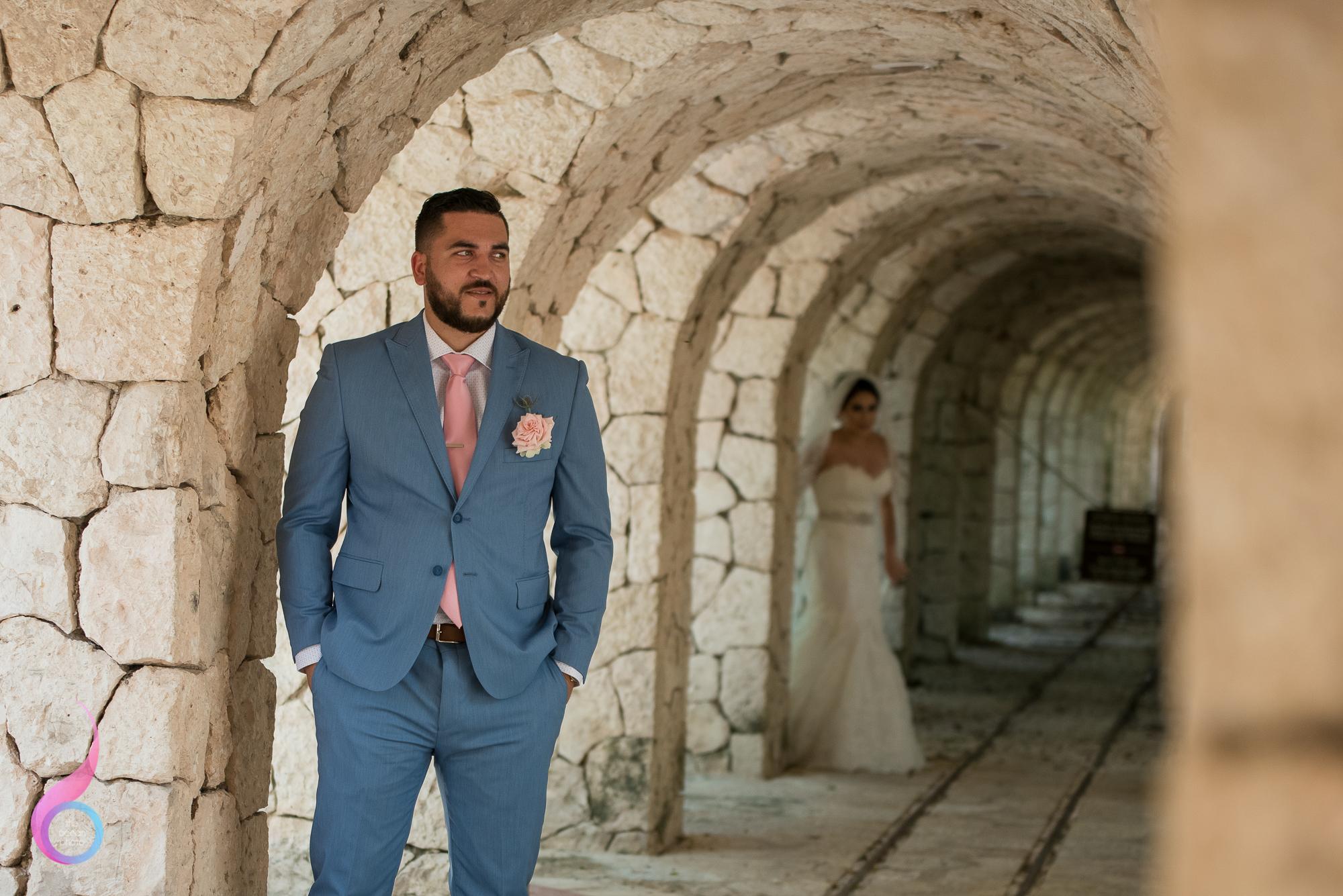 TOP-Weddings-Xcaret-51