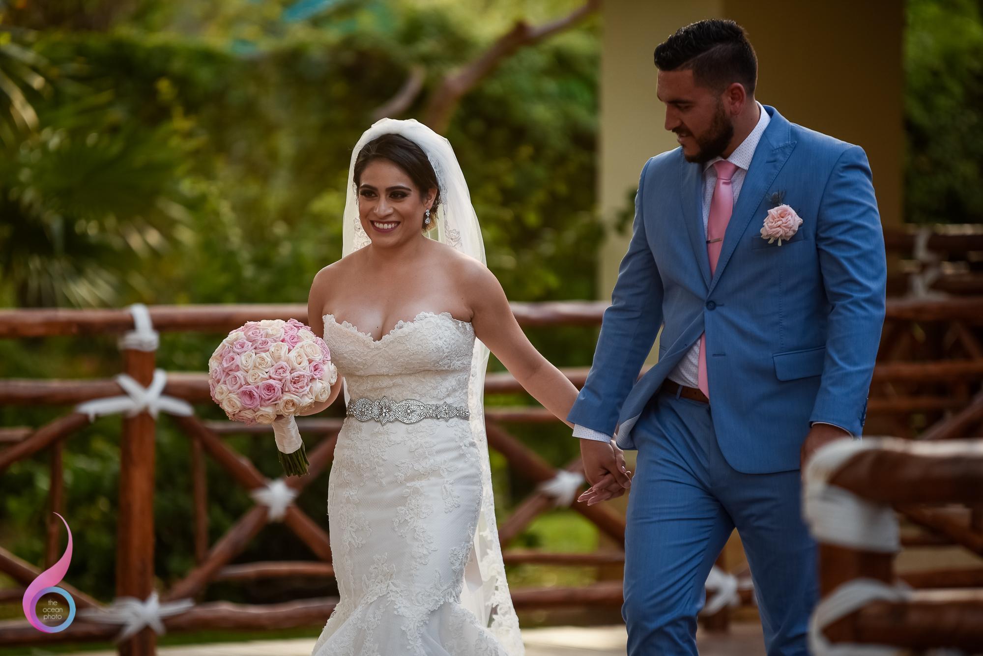 TOP-Weddings-Xcaret-161