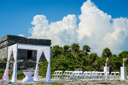 The Ocena Photo Weddings2