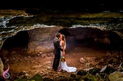 theoceanphotowedding-31