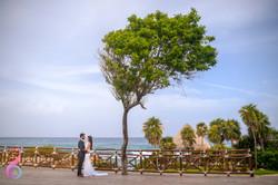 theoceanphotowedding-43