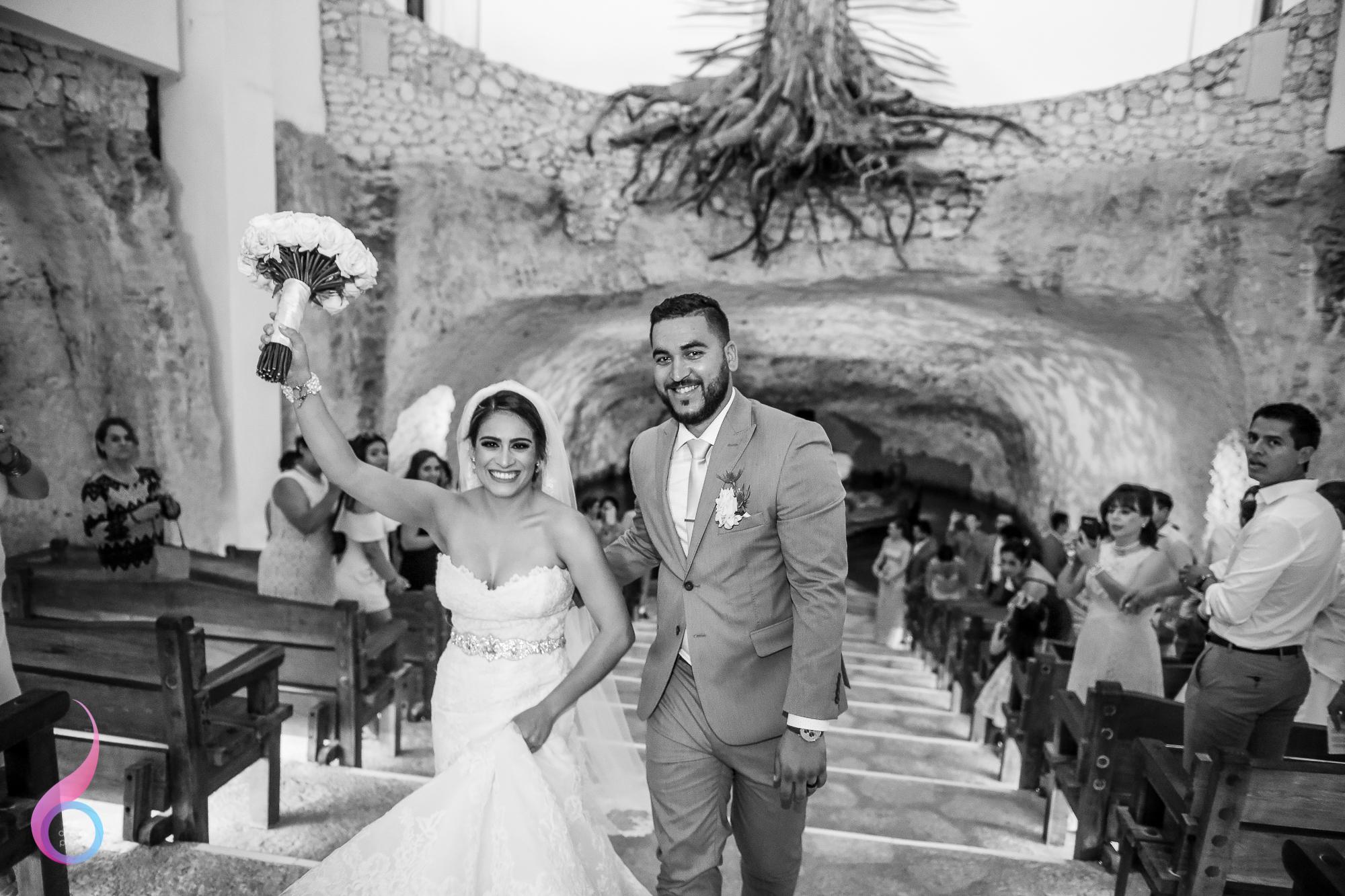 TOP-Weddings-Xcaret-117