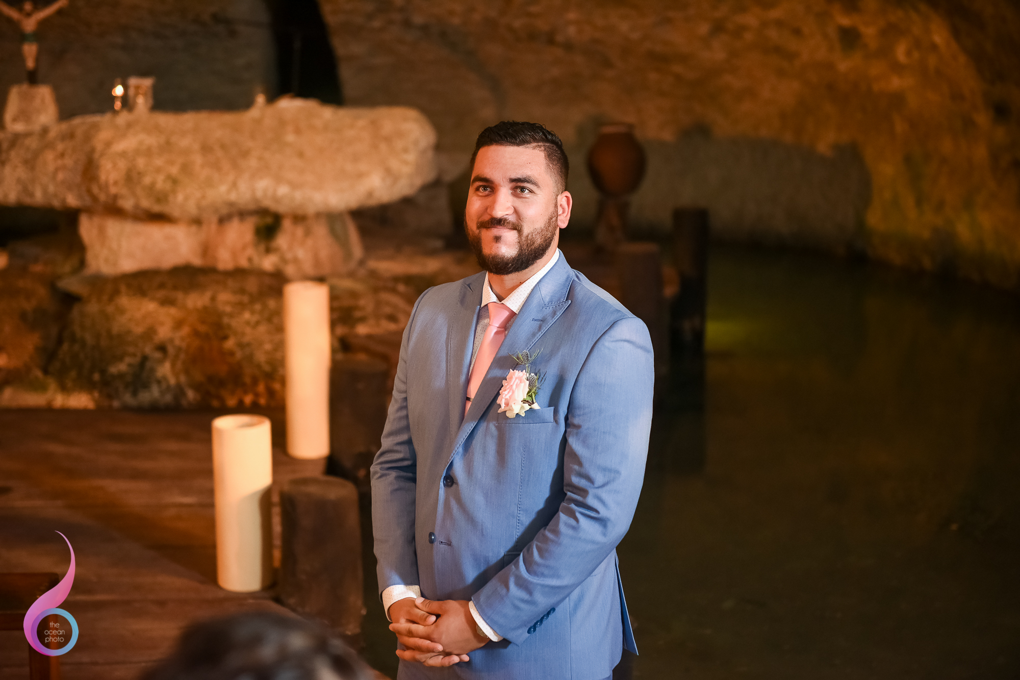 TOP-Weddings-Xcaret-85