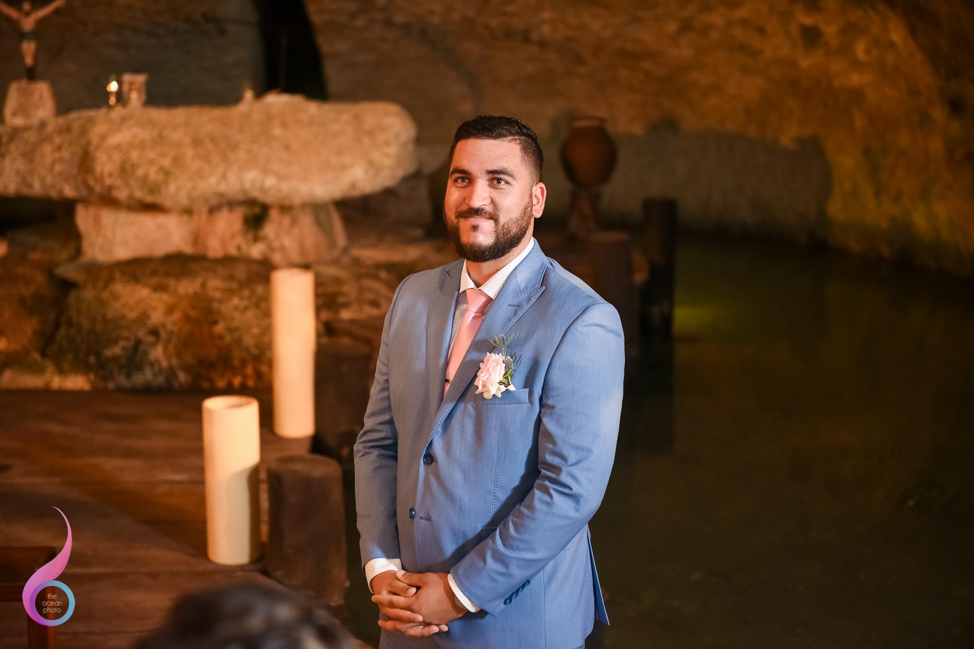 TOP-Weddings-Xcaret-85