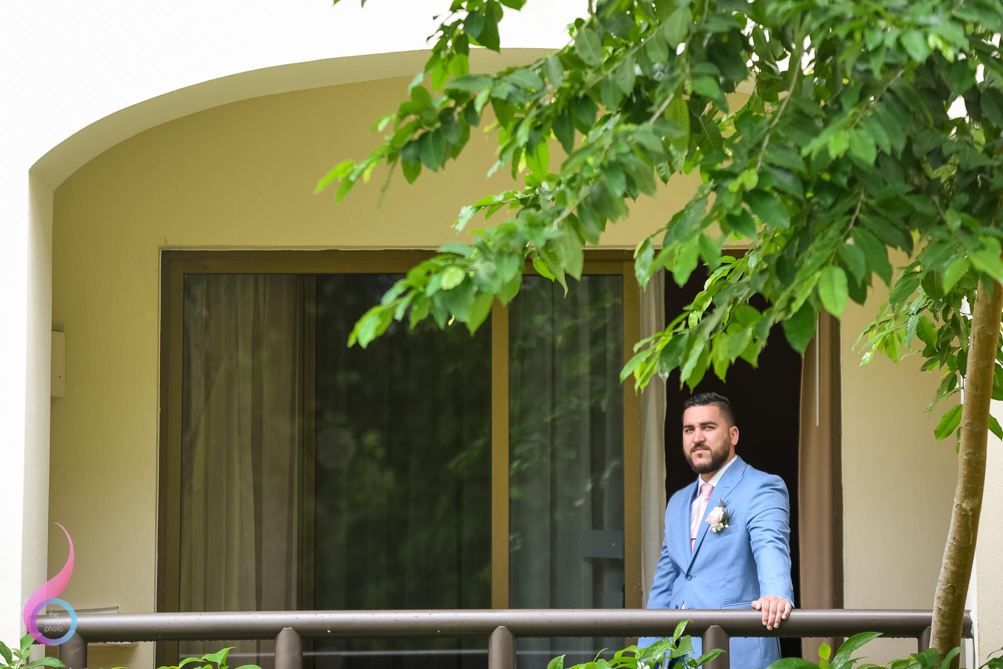 TOP-Weddings-Xcaret-21