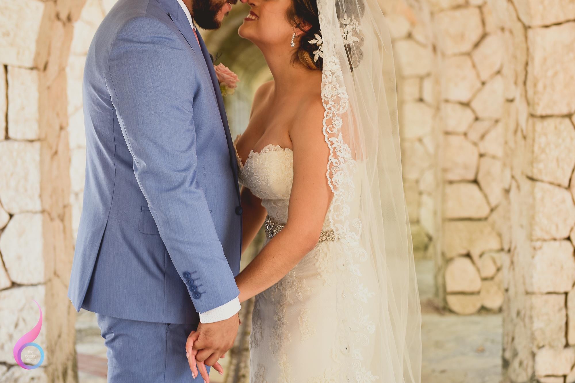TOP-Weddings-Xcaret-65