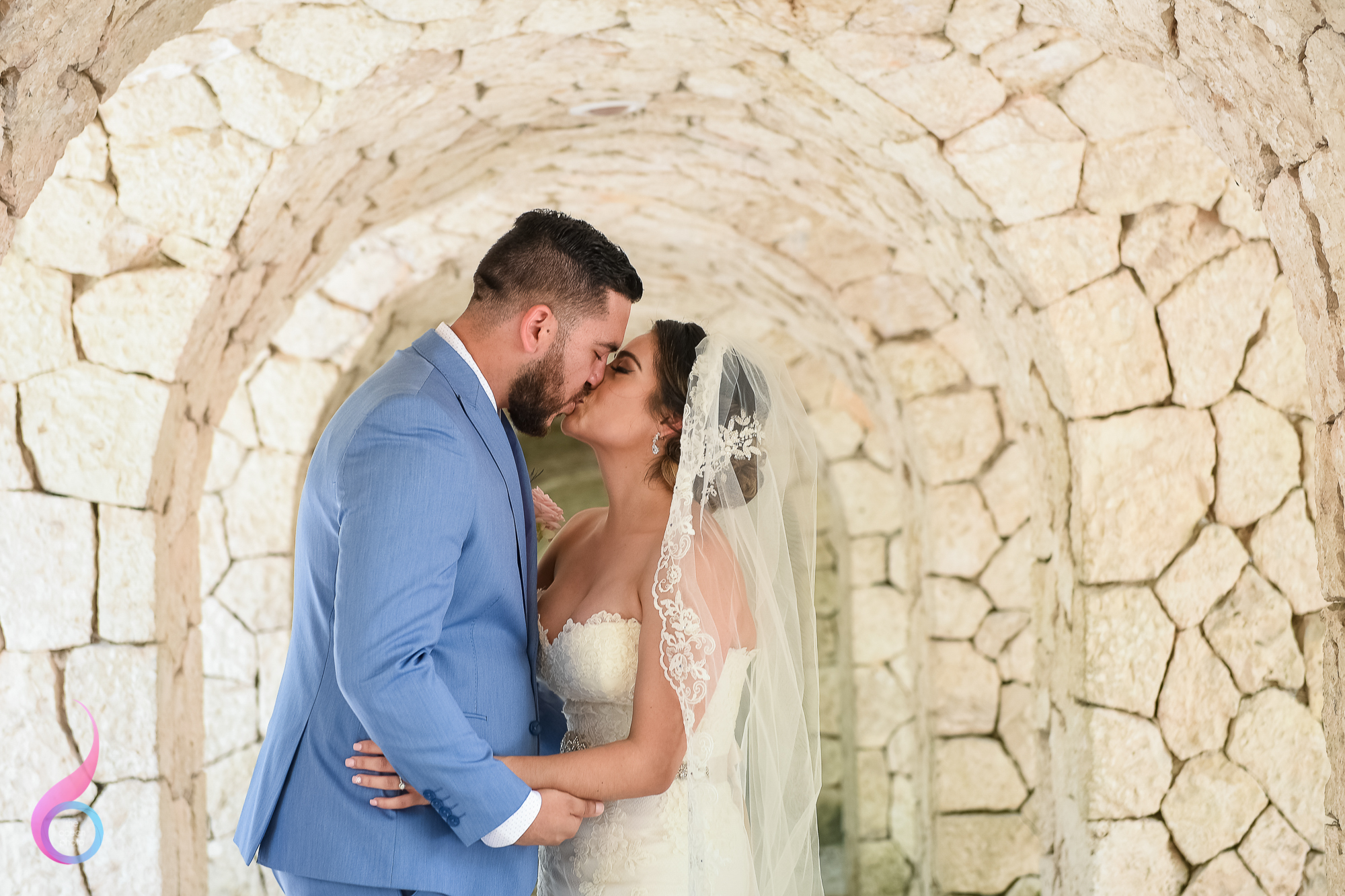 TOP-Weddings-Xcaret-64