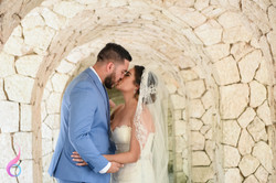 TOP-Weddings-Xcaret-64