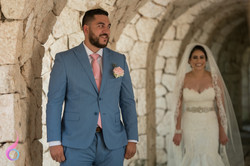 TOP-Weddings-Xcaret-52