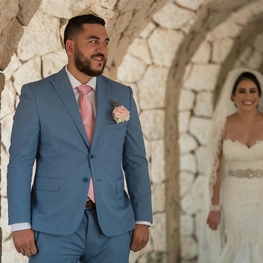 TOP-Weddings-Xcaret-52