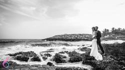 theoceanphotowedding-96