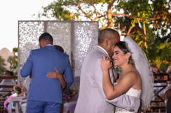 TOP-Weddings-Xcaret-163