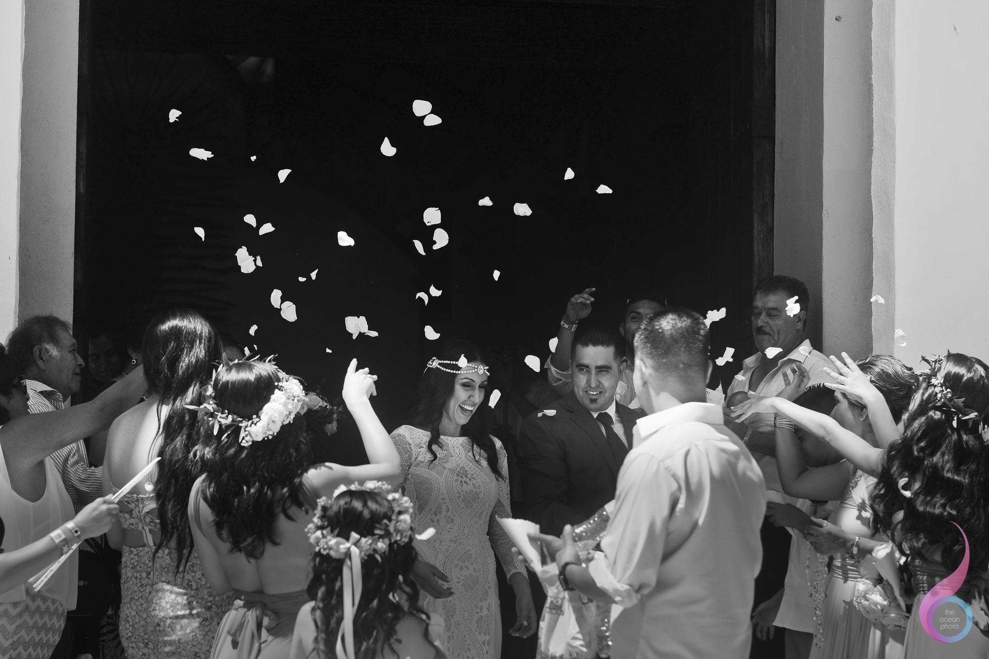 The Ocean Photo Weddings-14
