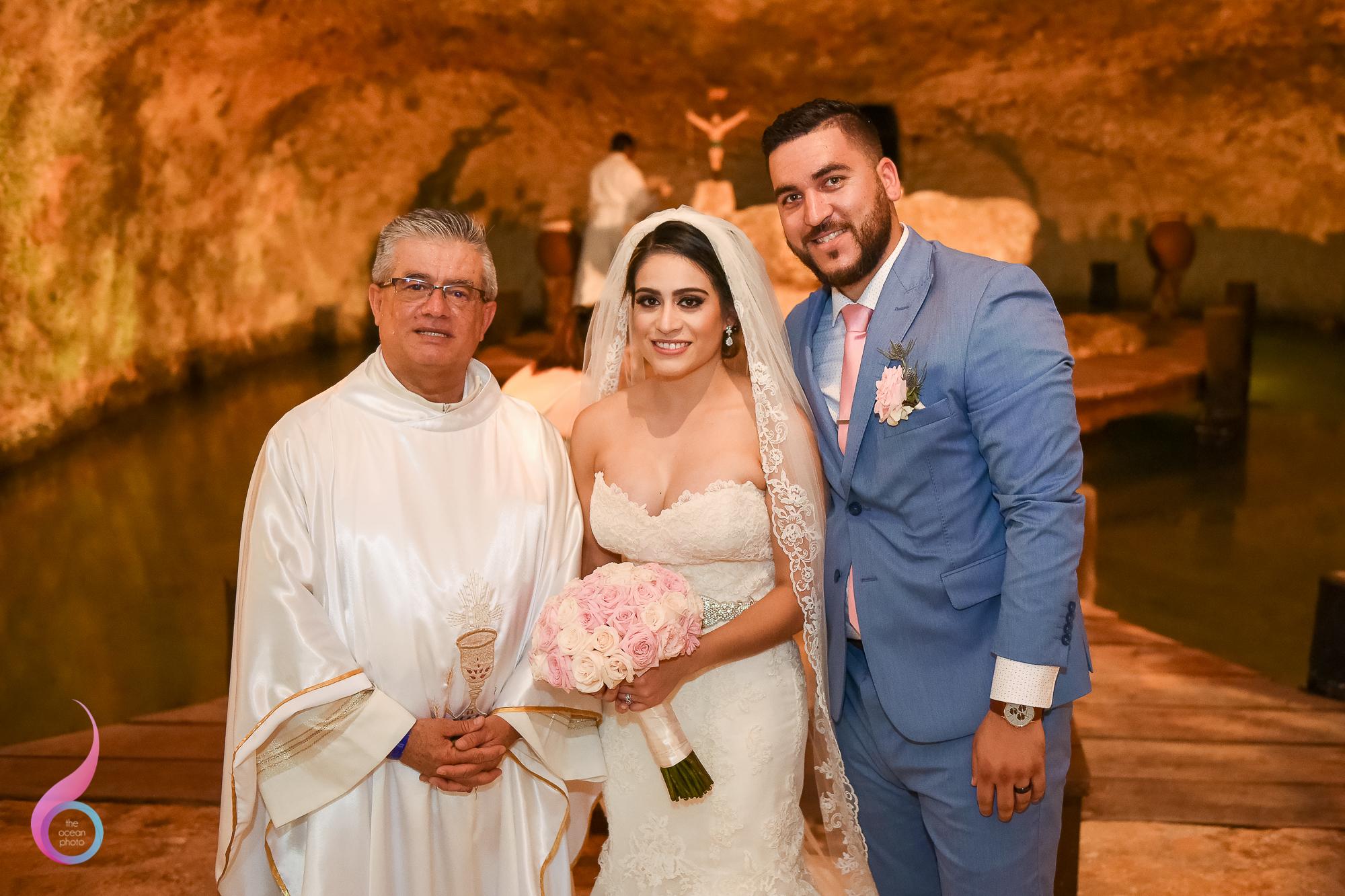 TOP-Weddings-Xcaret-114