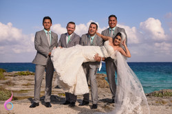 TOP-Weddings-Xcaret-131
