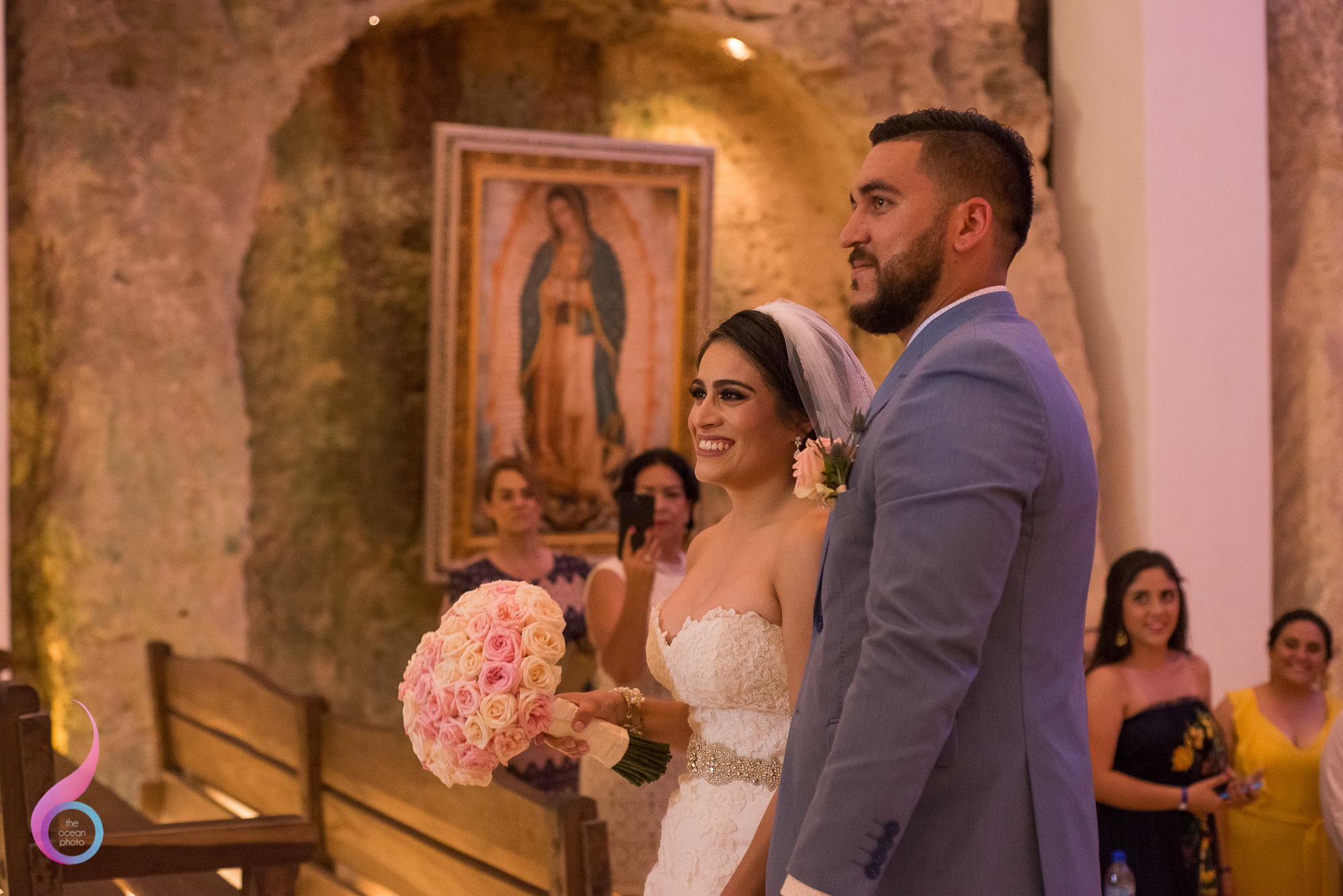 TOP-Weddings-Xcaret-121