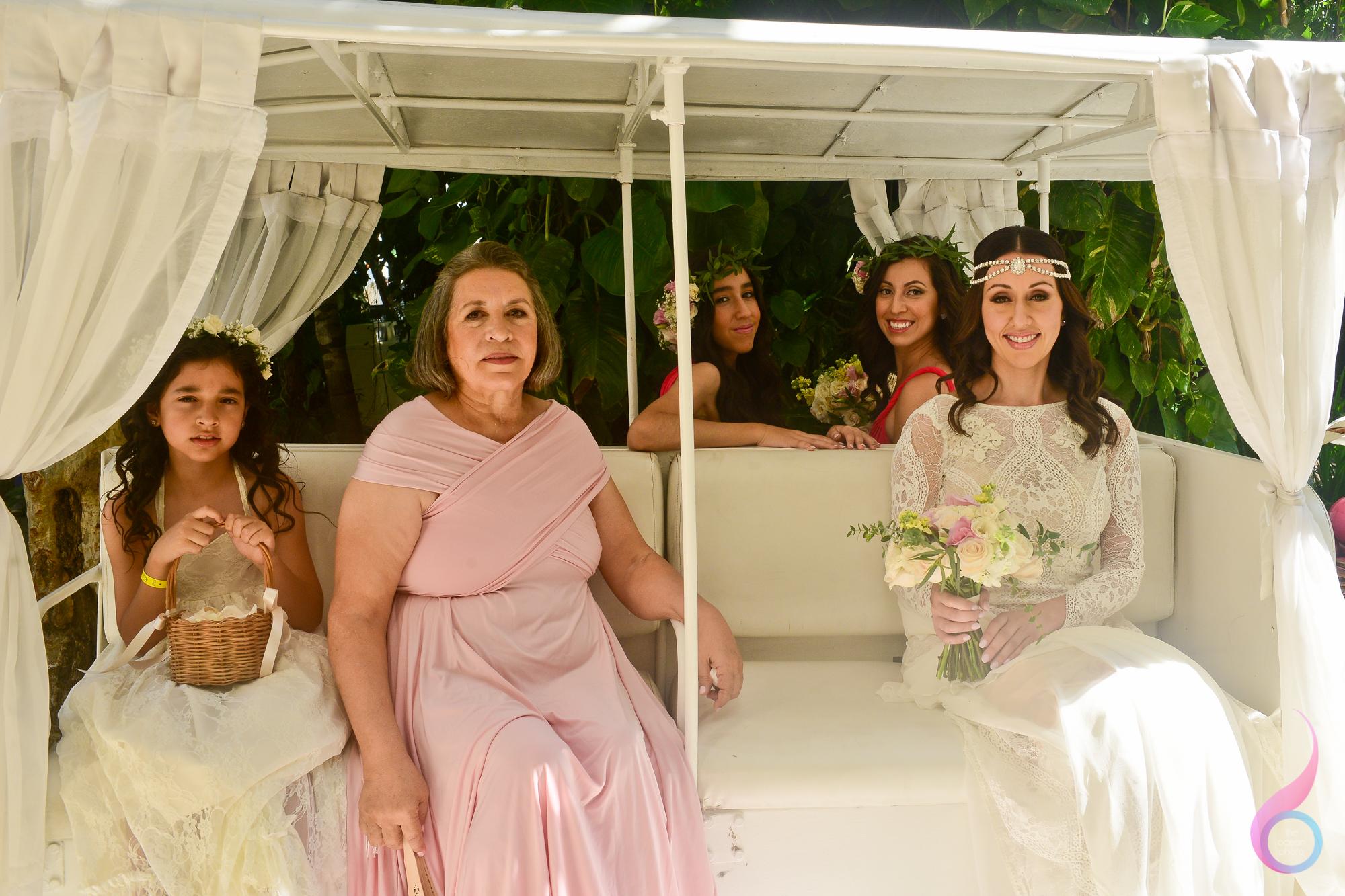 The Ocean Photo Weddings-5