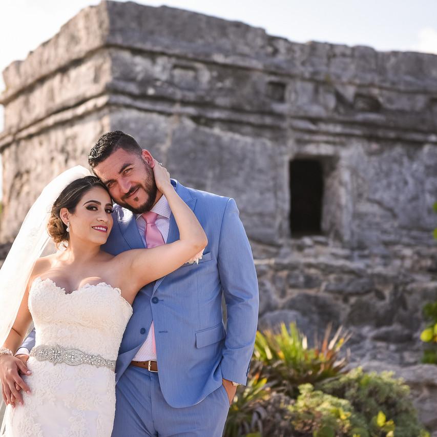 TOP-Weddings-Xcaret-137