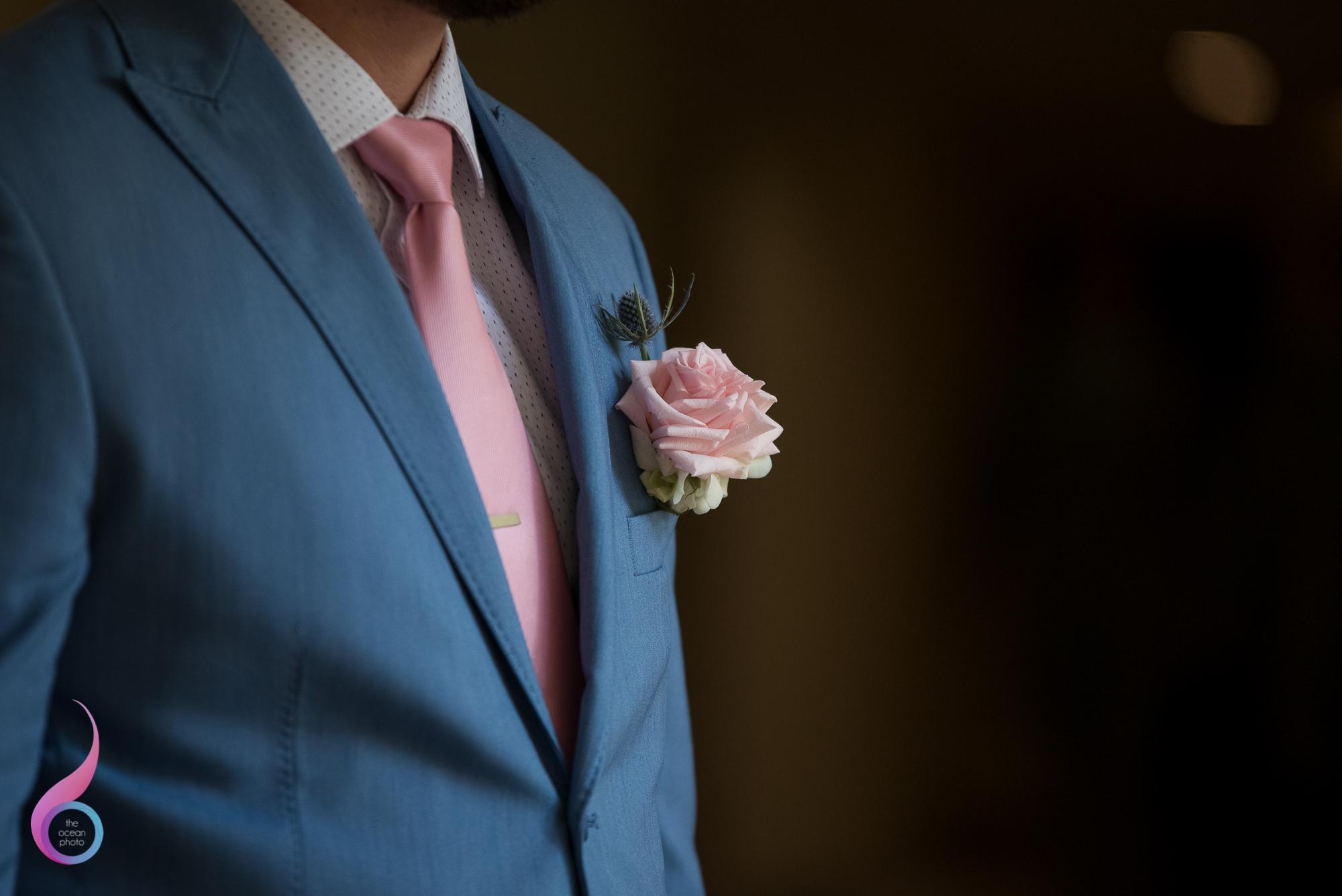 TOP-Weddings-Xcaret-30