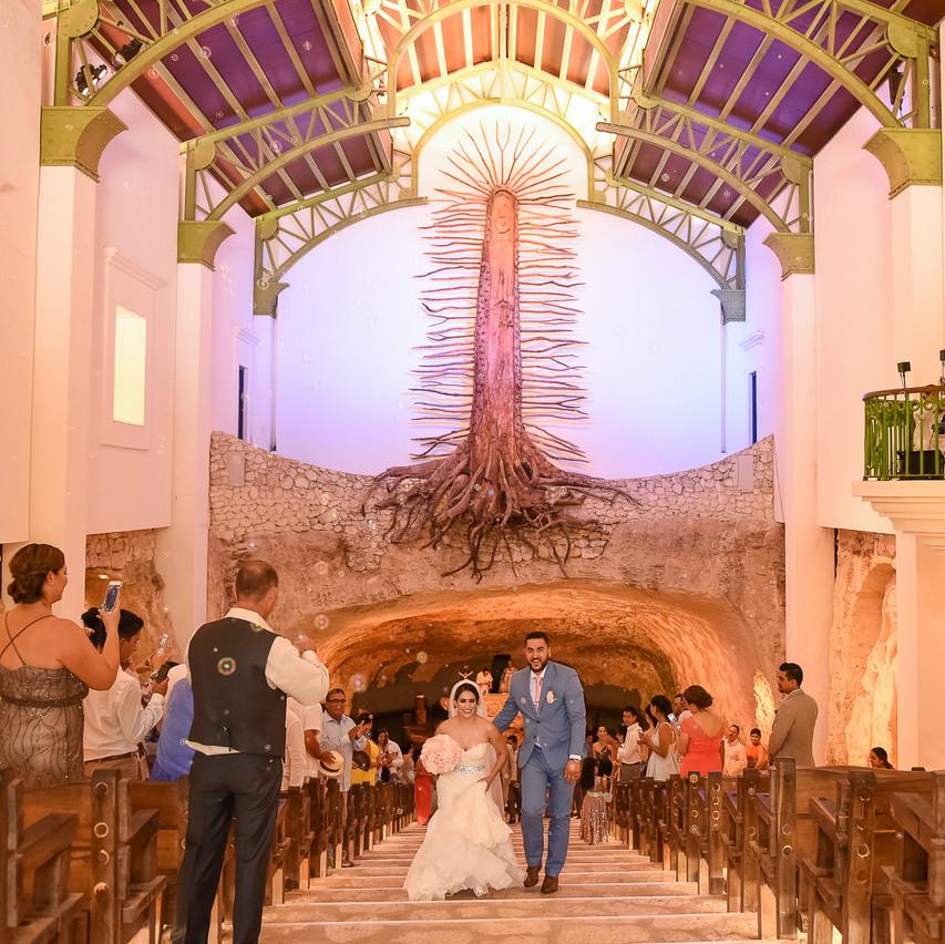 TOP-Weddings-Xcaret-118