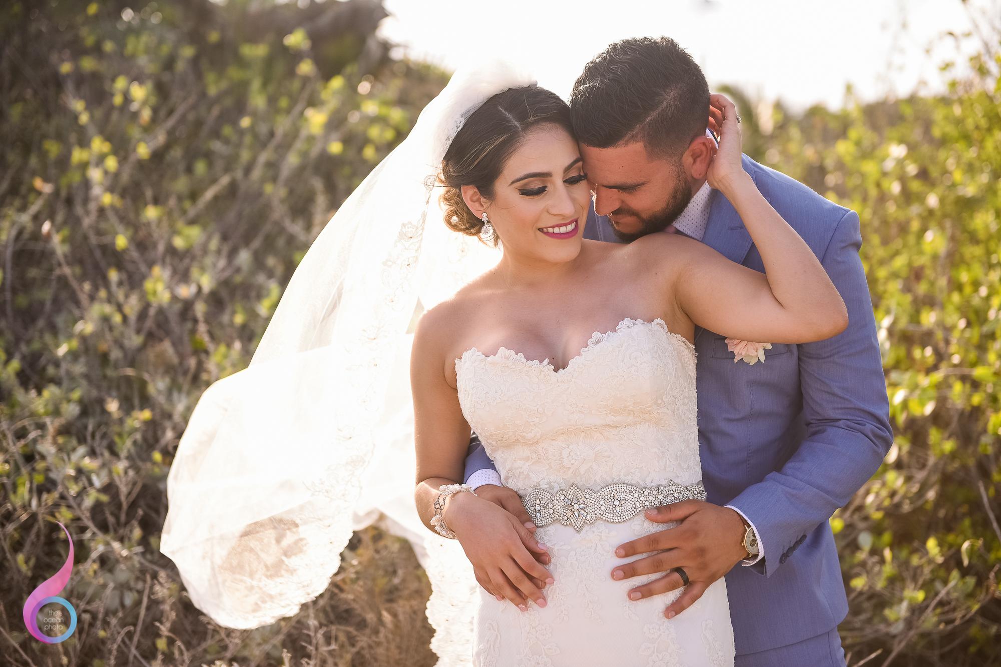 TOP-Weddings-Xcaret-142