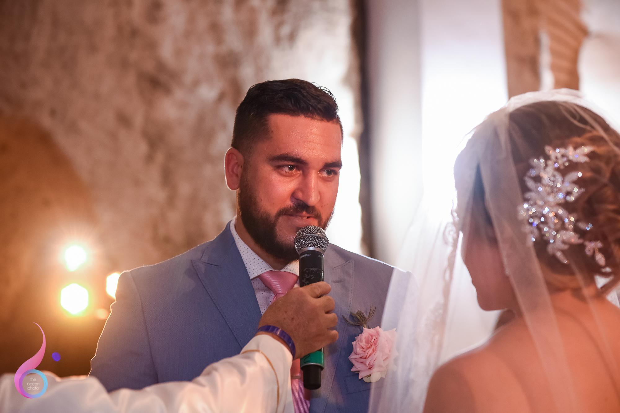 TOP-Weddings-Xcaret-103
