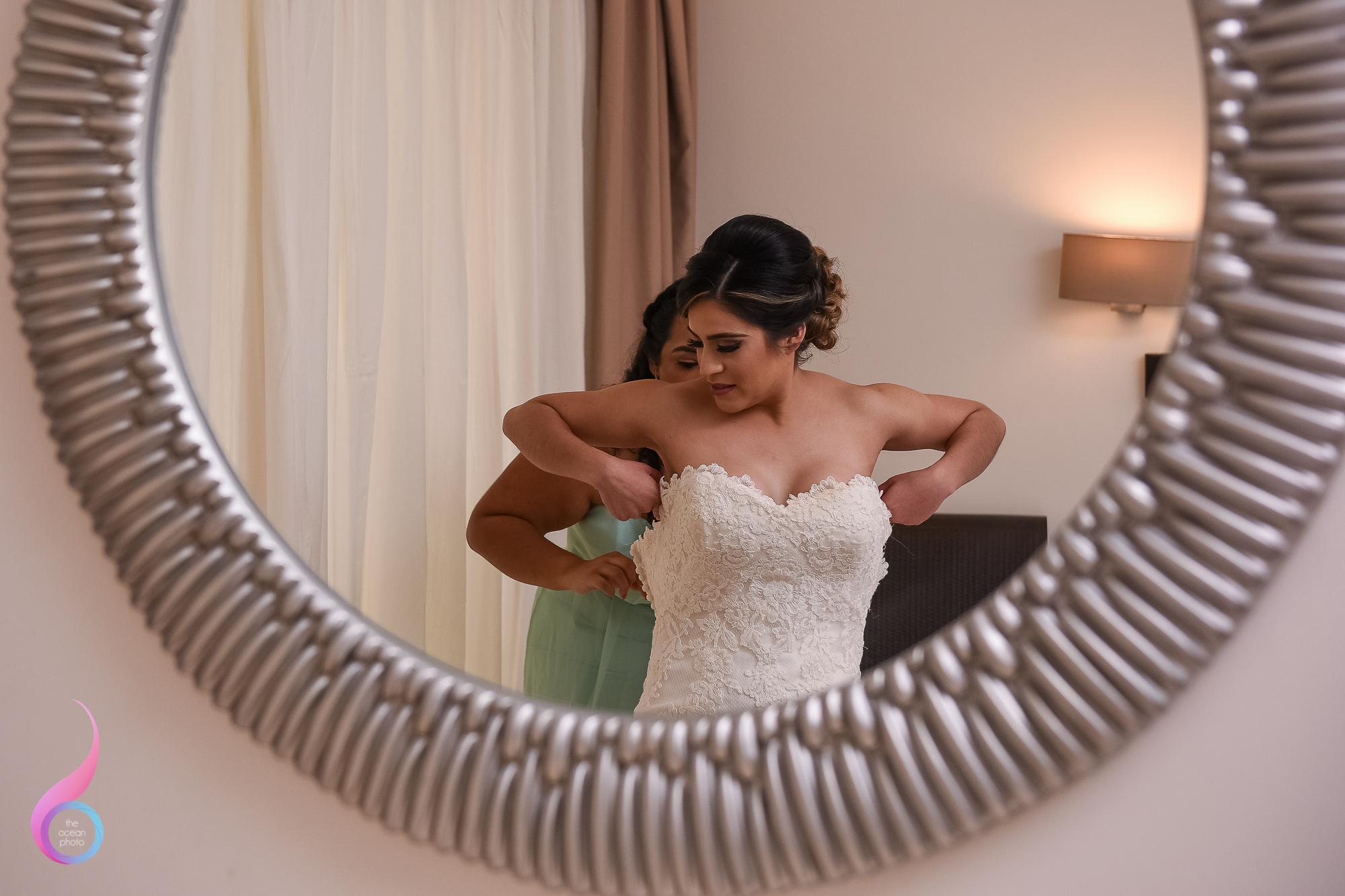 TOP-Weddings-Xcaret-14