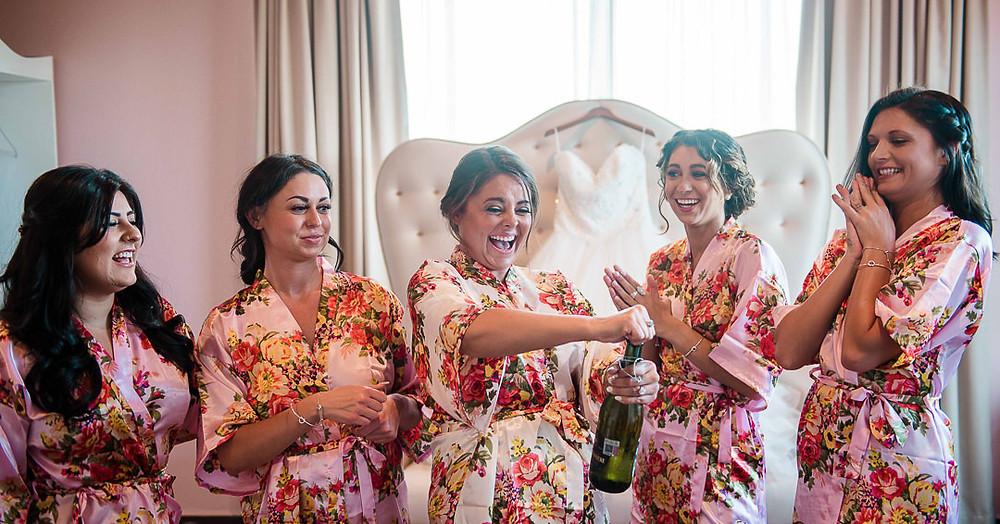 #DoradoGenerations #WeddingFilmRivieraMaya #Videographer #Video #CaboWeddings