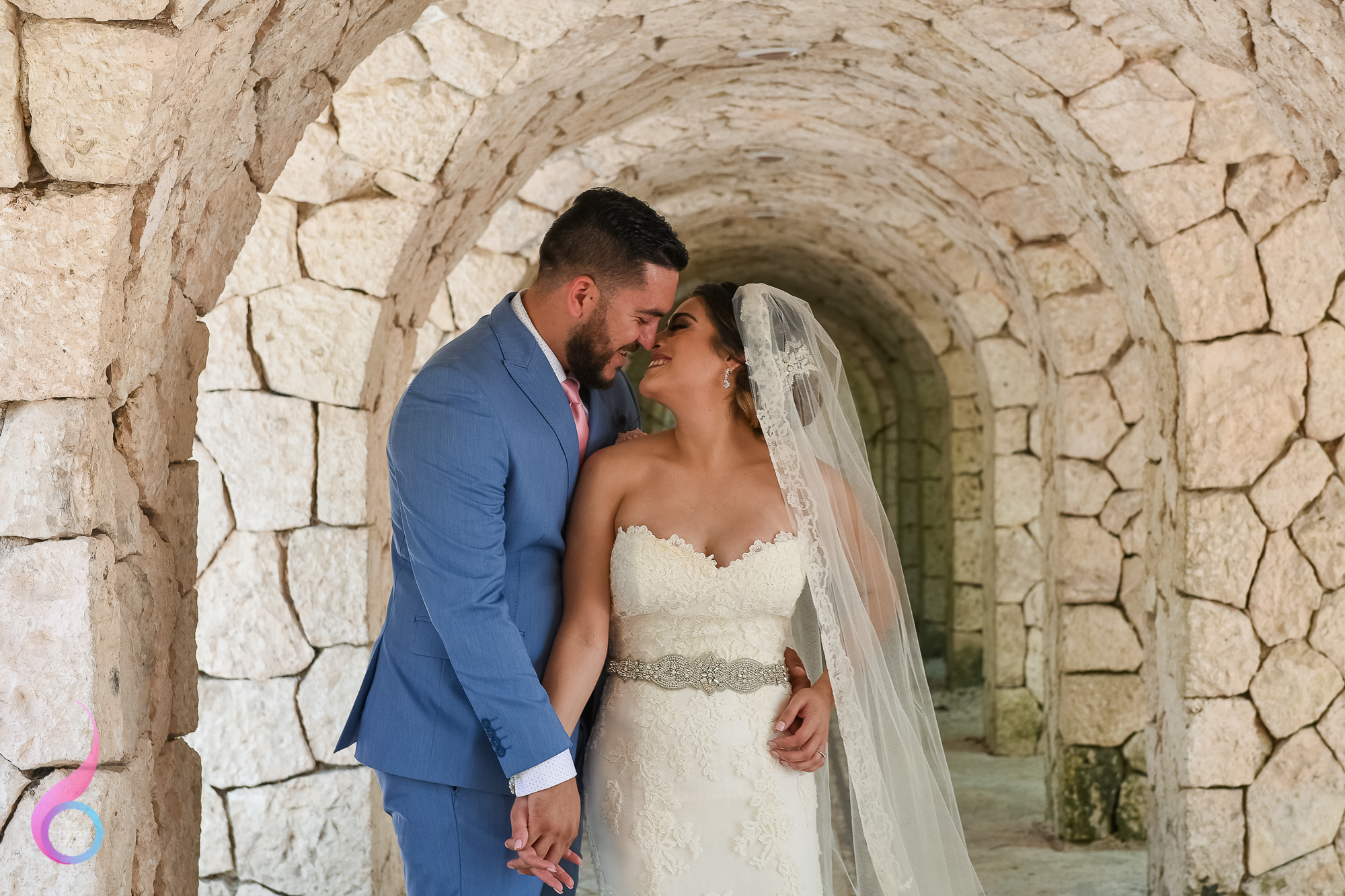 TOP-Weddings-Xcaret-66