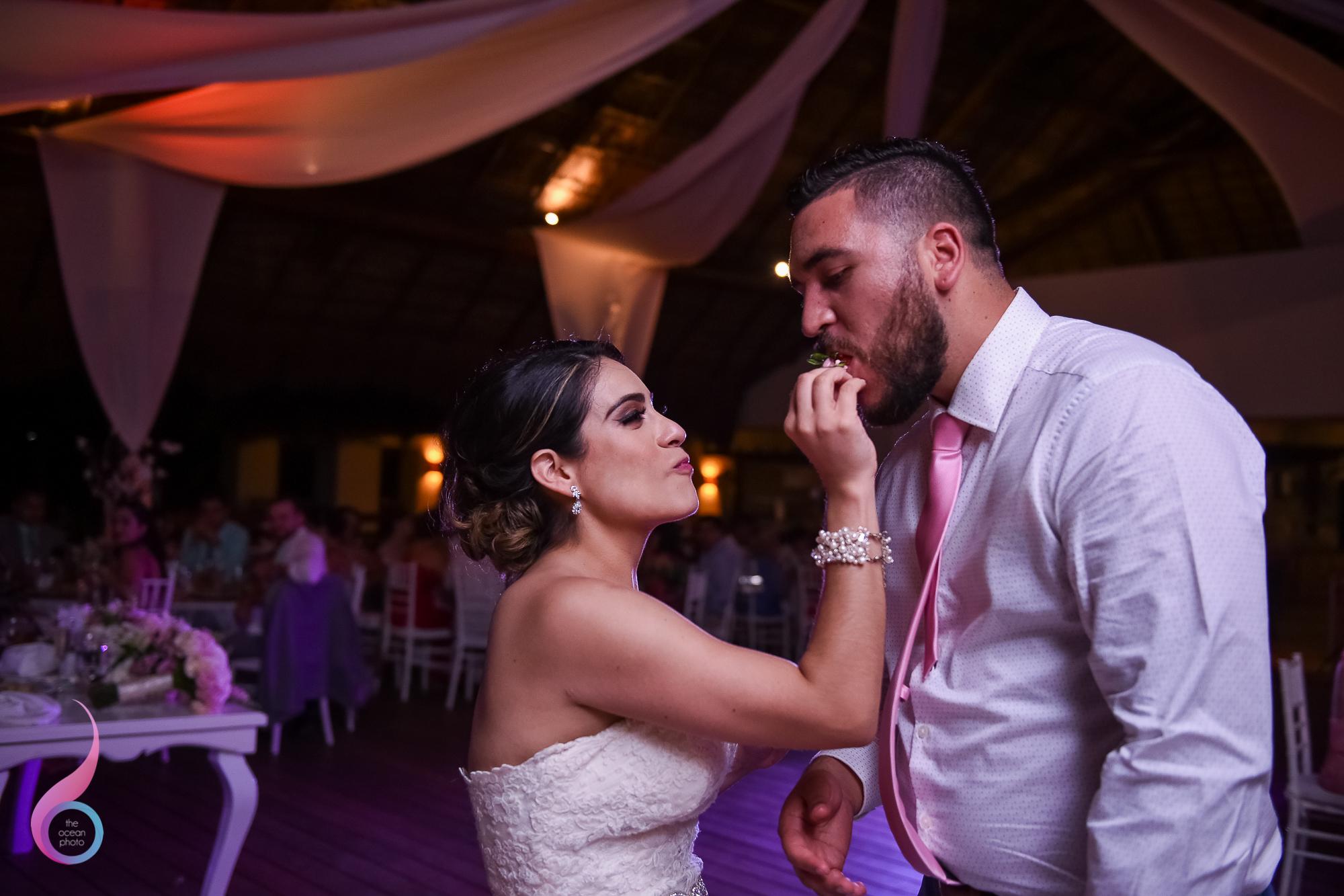 TOP-Weddings-Xcaret-174
