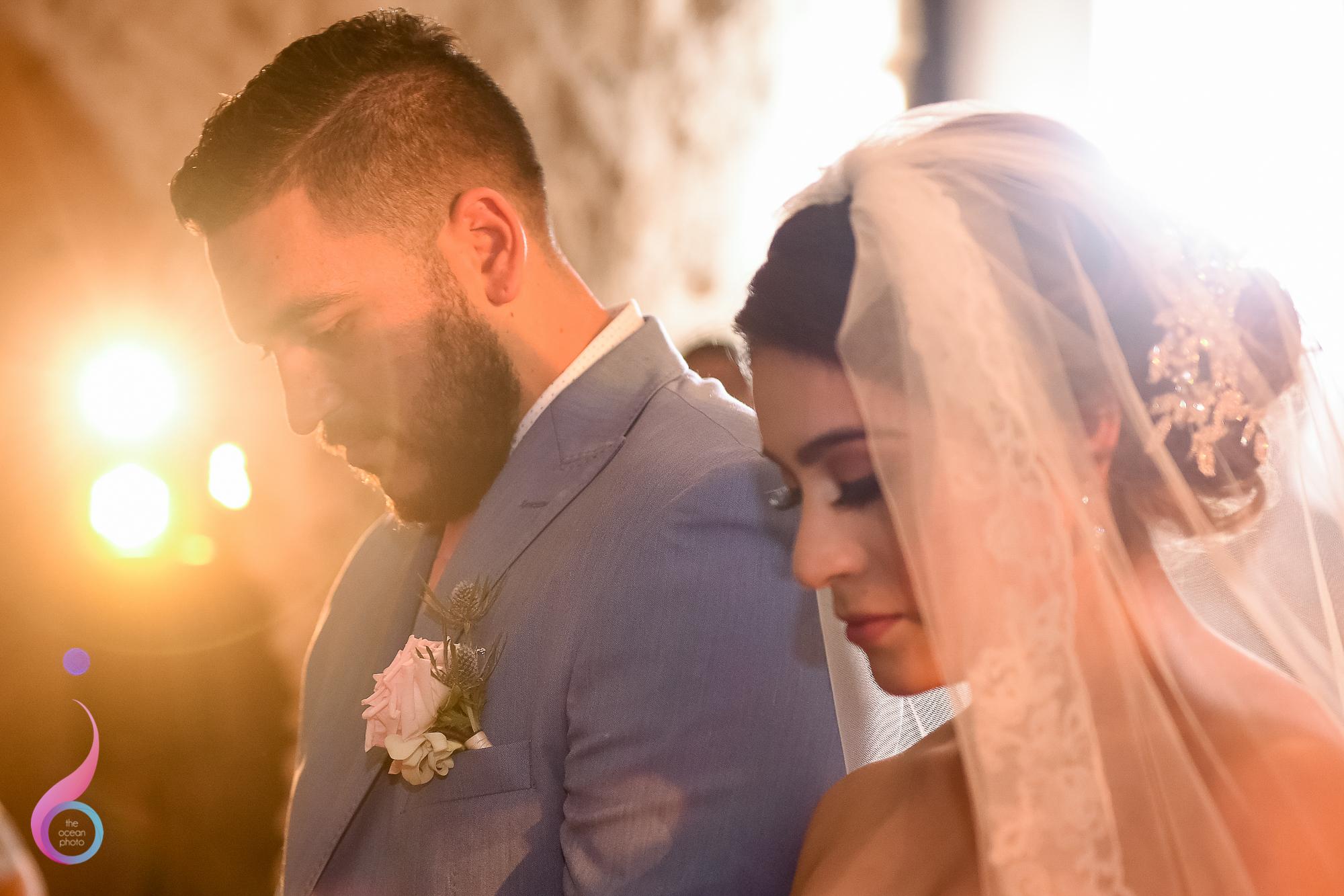 TOP-Weddings-Xcaret-94