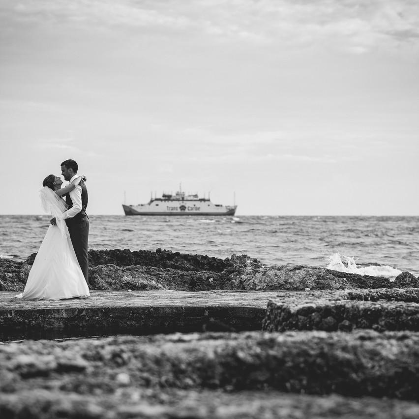 OceanPhotos-297