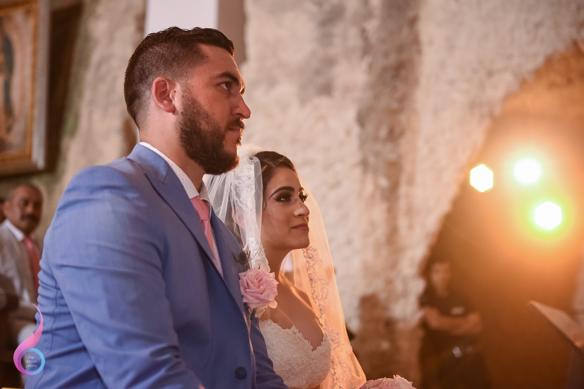 TOP-Weddings-Xcaret-98