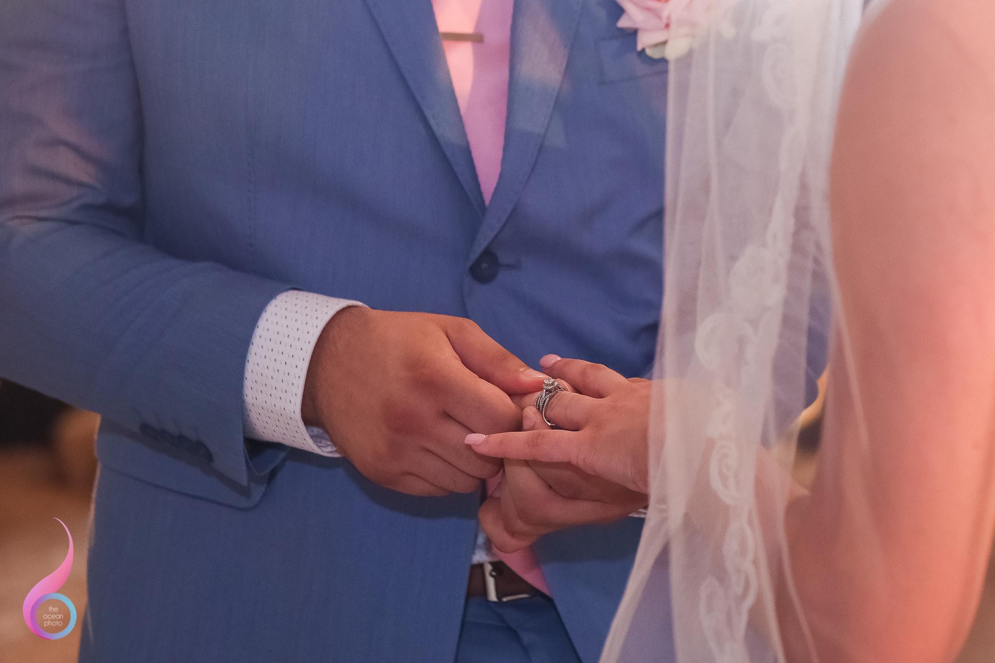 TOP-Weddings-Xcaret-104