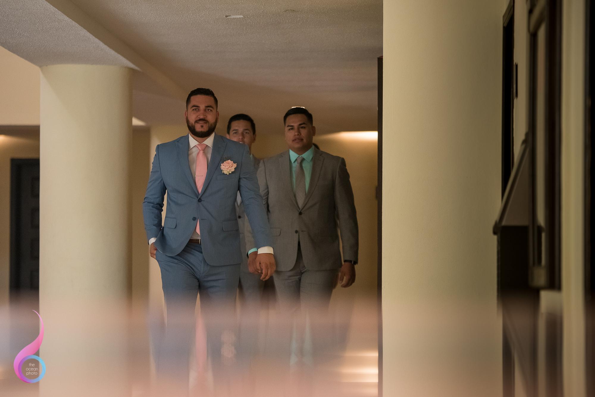 TOP-Weddings-Xcaret-44