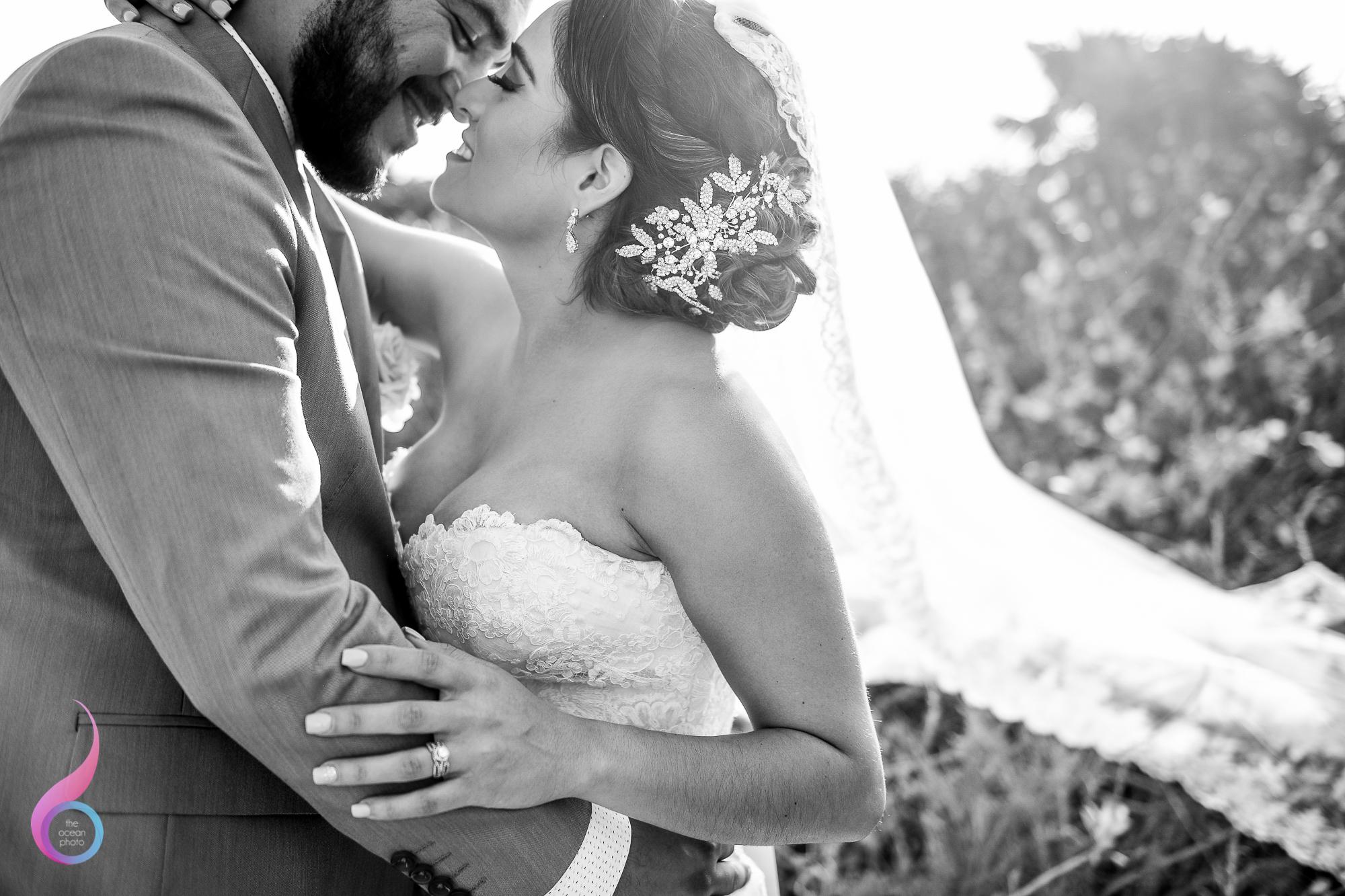 TOP-Weddings-Xcaret-140