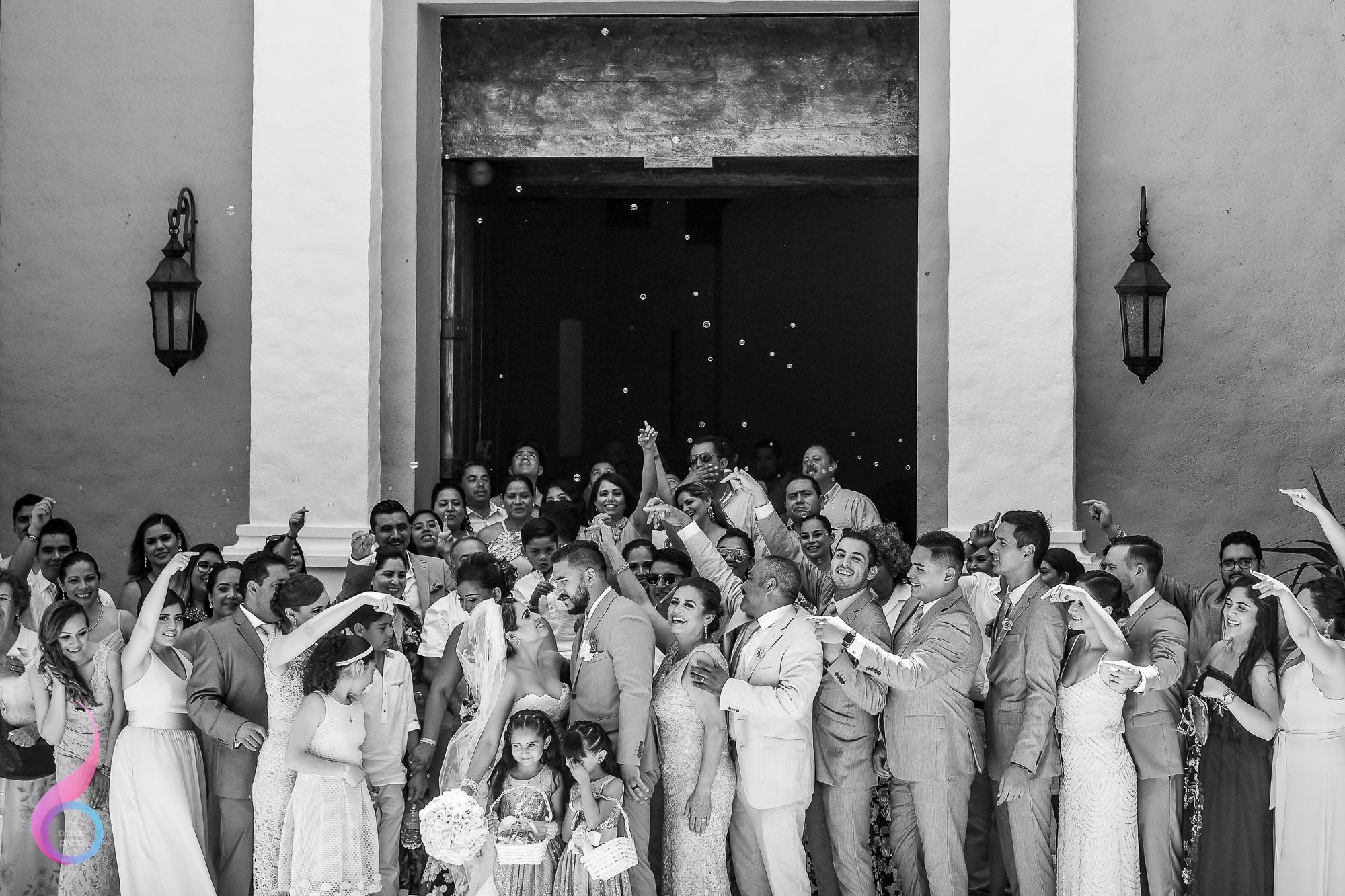 TOP-Weddings-Xcaret-123