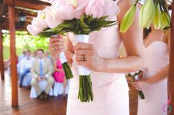 Wedding Photography Cancun Beach