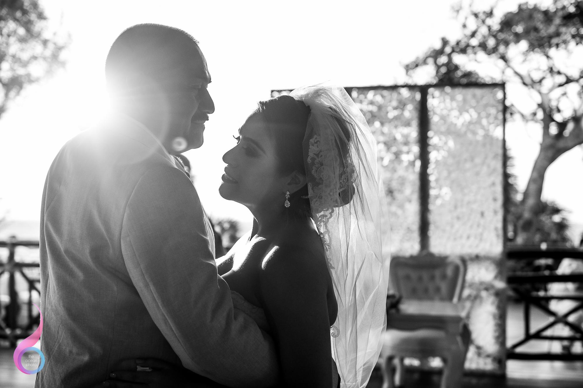 TOP-Weddings-Xcaret-166