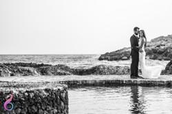 theoceanphotowedding-66