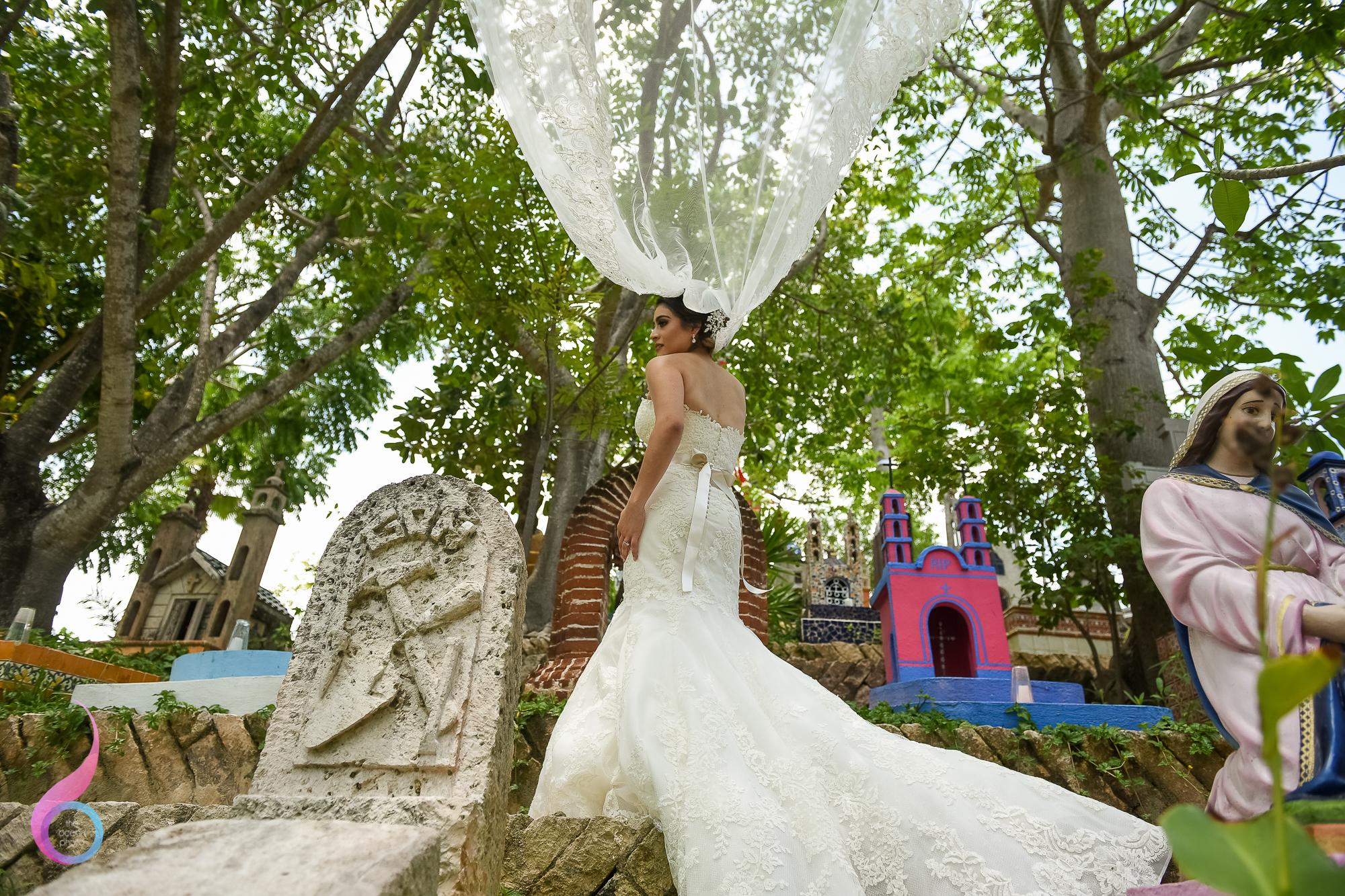 TOP-Weddings-Xcaret-75
