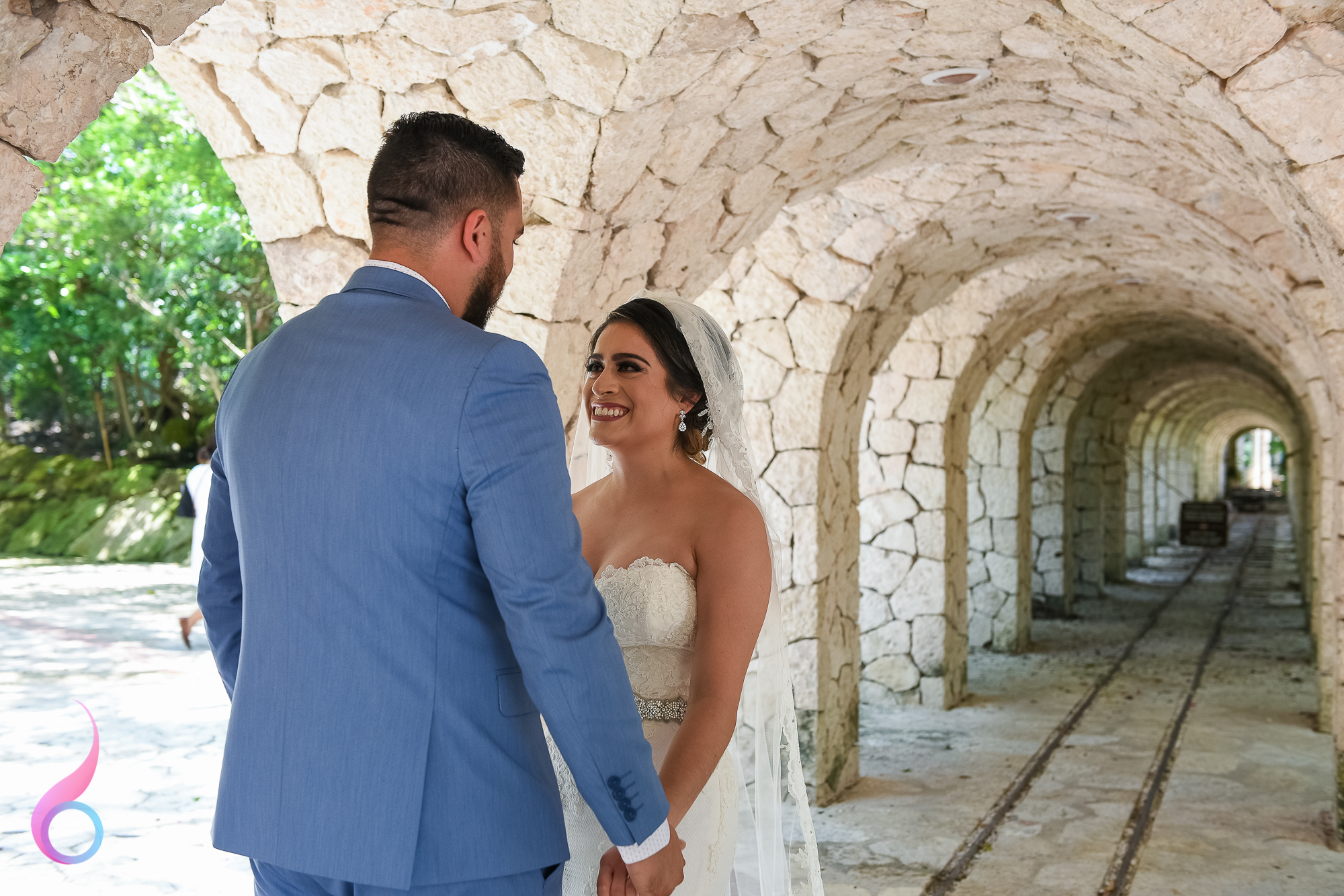 TOP-Weddings-Xcaret-56