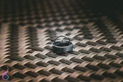 OceanPhotos-27