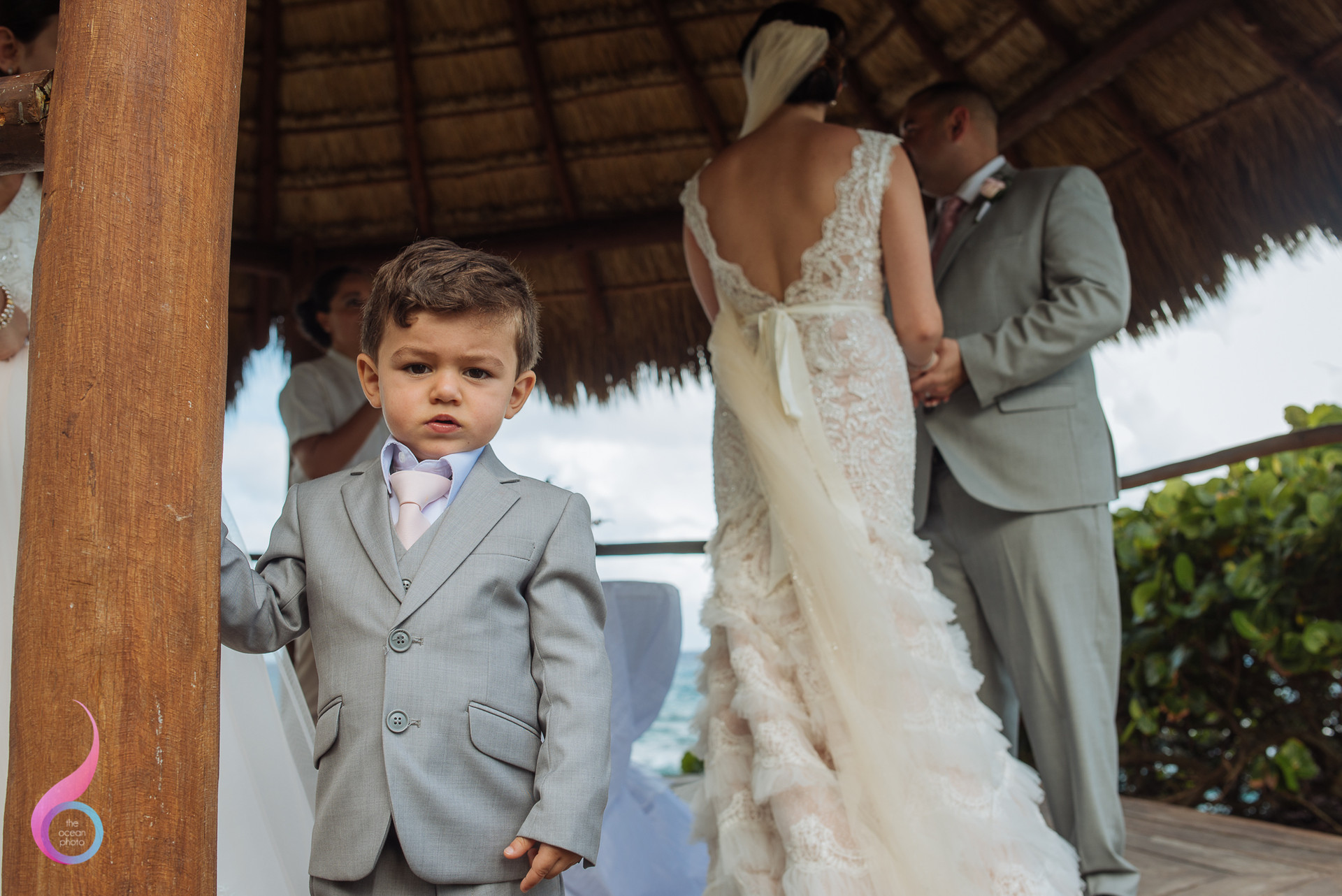Caribbean Wedding Mexico, Wedding Photography Riviera Maya, Wedding Photographer Mexico